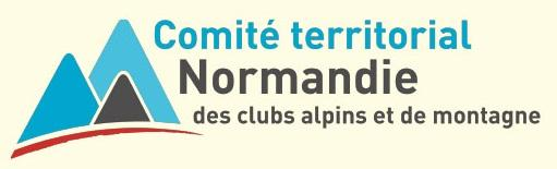 Comité territorial Normandie