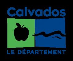 Calvados département