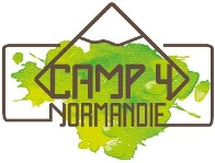 camp4-normandie